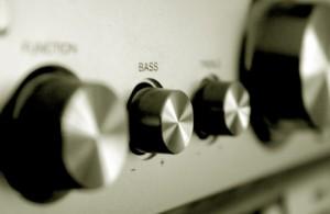 busking_amplifier